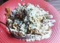 Chilaquiles at Rancho del Zocalo Restaurante.jpg