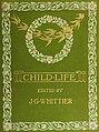 Child Life — cover (Cornell).jpg