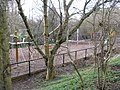 Children's playground - geograph.org.uk - 1773643.jpg