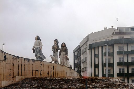 Children of Fátima