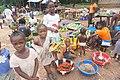 Children sell by the roadside.jpg