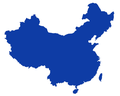 China-outline.png