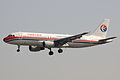 China Eastern A320-200(B-2212) (4021663221).jpg