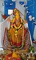 Chinalingala Dussera 2015 Sri Lalitha devi Alamkaram by Girikonda.jpg
