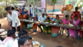 Chinalingala Sri Ramanavami 2018 seetha Ramula kalyanam annadaanam.png
