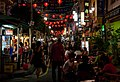 Chinatown Food Street (4086570702).jpg