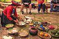 Chinchero area…textiles demo (8443415499).jpg