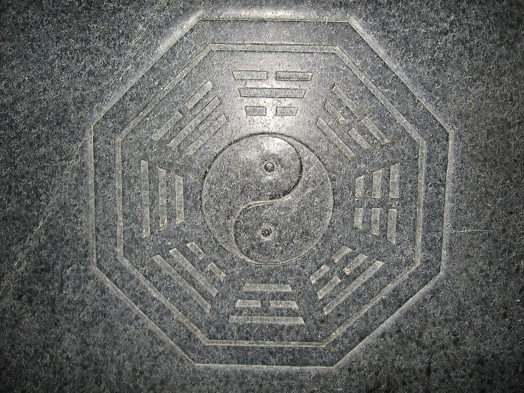 File:ChineseRoomDetail.jpg - Wikimedia Commons - photo#29