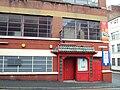 Chinese Medicine Centre, Templar Lane, Leeds - DSC07557.JPG