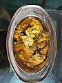 Chingri in omelette kolkata west BengalIMG-WA0012.jpg