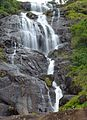 Chinnakanal falls, Munnar, India.jpg