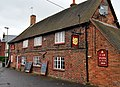 Chinnor Oxon Red Lion.JPG