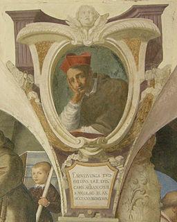 Bentivenga da Bentivengi Catholic cardinal