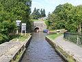 Chirk Tunnel.jpg