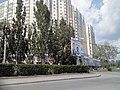 Chkalovskiy rayon, Yekaterinburg, Sverdlovskaya oblast', Russia - panoramio (8).jpg