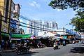 Cho Thai Binh mat pham ngu lao, phuong nguyen thai binh, q1, tphcm - panoramio.jpg