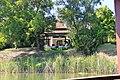 Choeng Thale, Thalang District, Phuket 83110, Thailand - panoramio (204).jpg