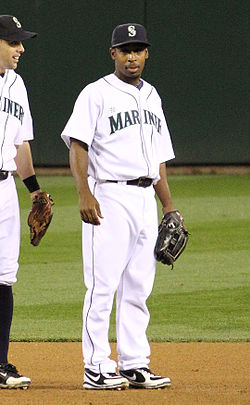 Chone Figgins on August 7, 2010.jpg