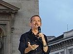 Chris Hadfield - Bazilika, Brain Bar Budapest (2).jpg