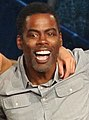 Chris Rock 2015.jpg
