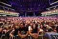 Chris Stapleton Concert (48519831522).jpg