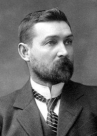 Chris Watson 1904 (b&w).jpg