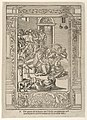 Christ Crowned with Thorns, from the Passion MET DP842888.jpg