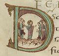 Christ enseignant, sacramentaire de Drogon.jpg