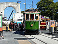 Christchurch Tram Launch 408.jpg