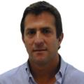 Christian Alejandro Gribaudo.png