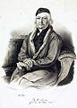 Christian Heinrich Rinck.jpg