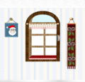 Christmas room with window.png