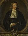 Christoffel van Swoll (1663-1718). Gouverneur-generaal (1713-18) Rijksmuseum SK-A-4541.jpeg
