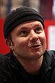 Christophe Dubois IMG 3666.jpg