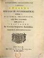 Christopher Sandius (1644-1680).png