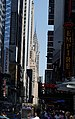 Chrysler Building (5059107446).jpg