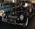 Chrysler Royal Sedan v.jpg