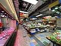 Chun Yeung Estate Market interior 2021.jpg