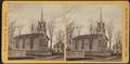 Church, Bridgeport, Conn, by Wilson & Davis.png