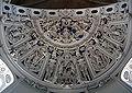 ChurchCeiling-DomZuTrier-Trier-Germany.jpg