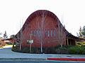 Church Front - Church of the Resurrection, Pleasant Hill, CA.jpg