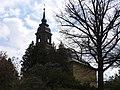 Church Großkundorf 12.jpg