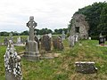 Church at Meadstown, Co. Meath - geograph.org.uk - 1932966.jpg