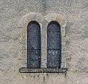 Church in Fijaguet 03.jpg