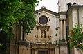 Church in Saint-Remy.jpg