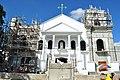 Church of Carmen, Cebu.jpg