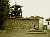 聖スパス教会
