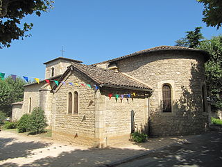 Church of Saint-Bernard (Ain).jpg