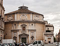 Church of San Bernardo alle Terme (Rome).jpg