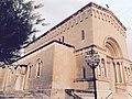Church of St Francis of Assisi, bkr 01.jpg